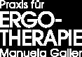 Ergotherapie Galler